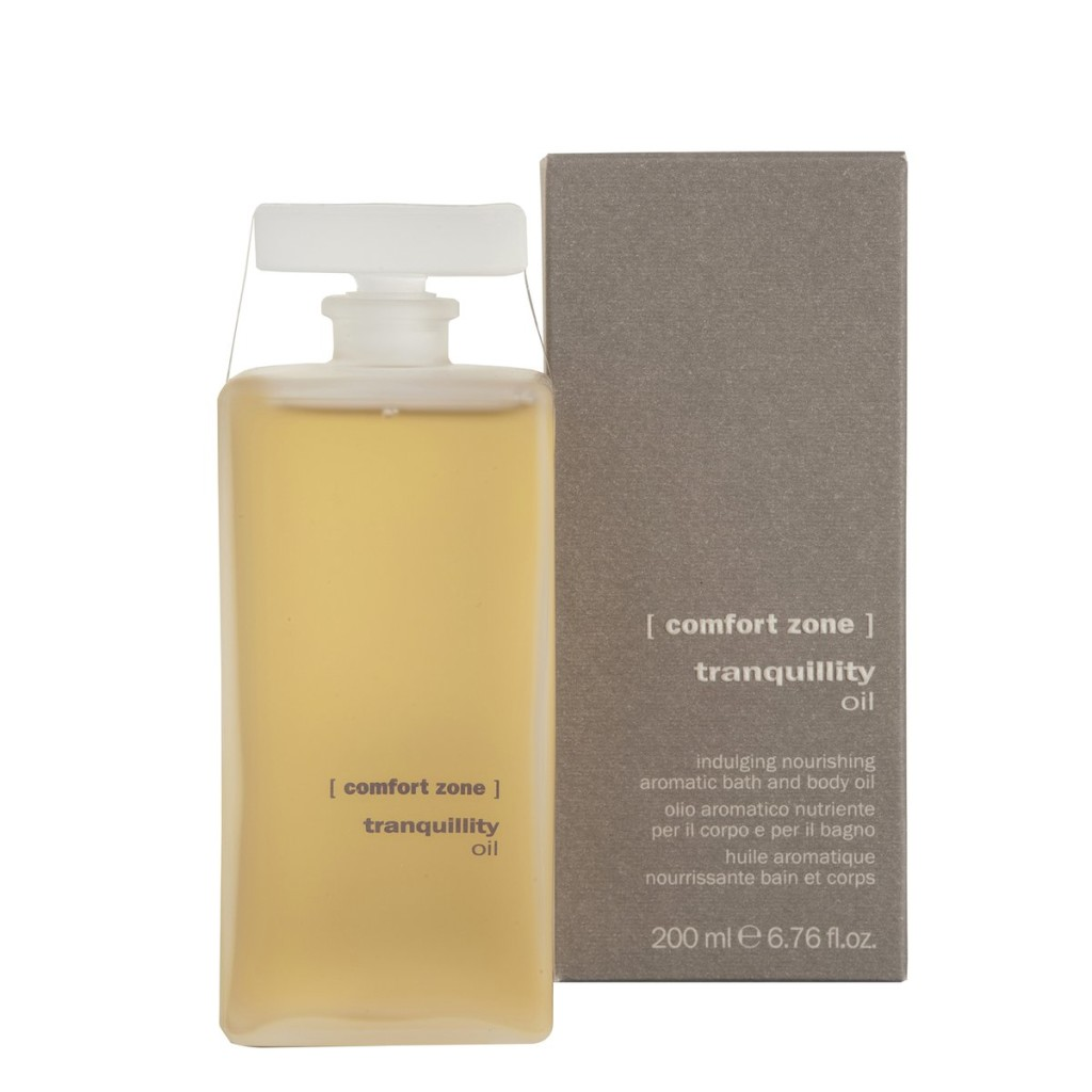 10321-tranquillity-bath-oil-200-ml-high.jpg__1200x1200_q85_subsampling-2_upscale