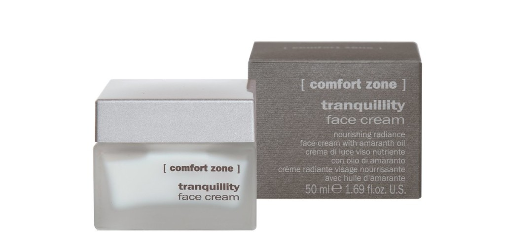 10506-tranquillity-face-cream-50-ml-high.jpg__1200x1200_q85_subsampling-2_upscale