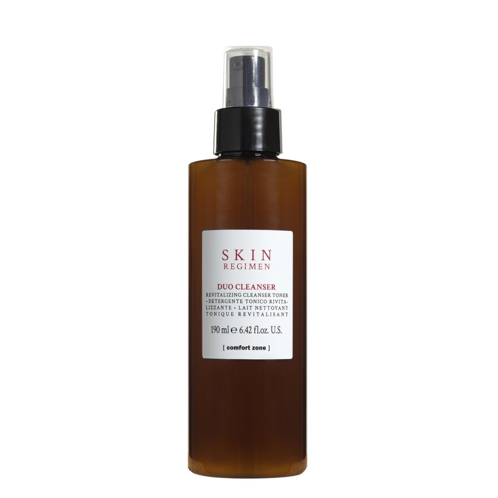 10592-skin-regimen-duo-cleanser-190ml-high.jpg__1200x1200_q85_subsampling-2_upscale