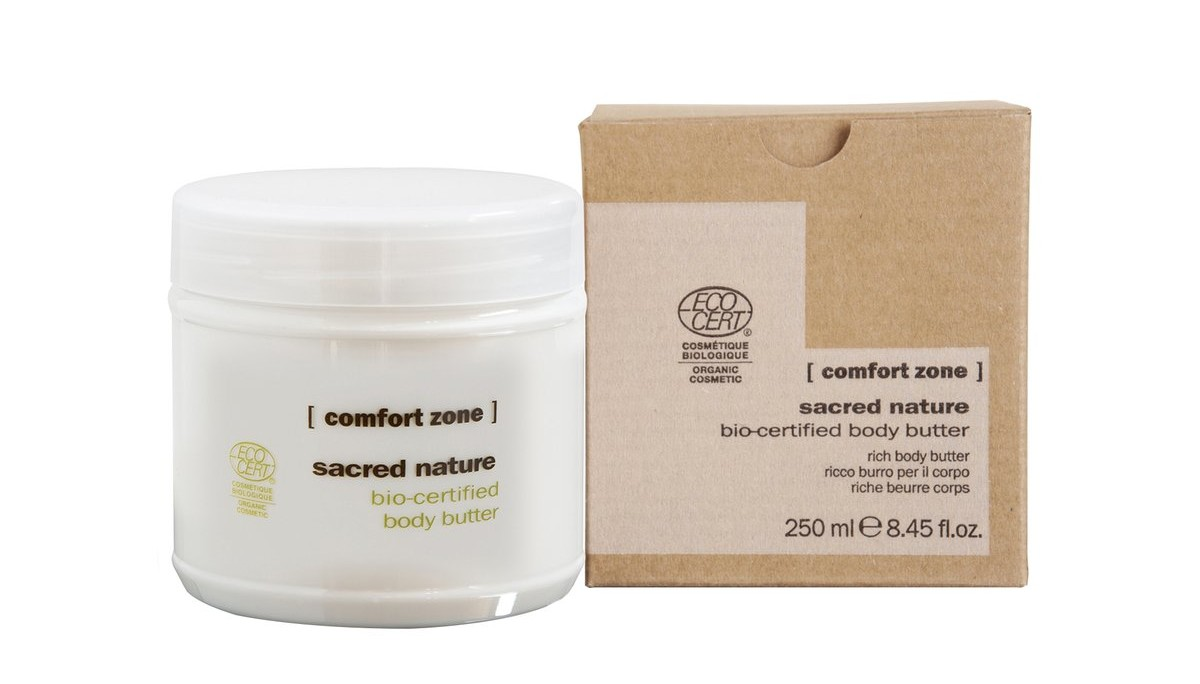 10691-sacred-nature-body-butter-250-ml-high.jpg__1200x1200_q85_subsampling-2_upscale