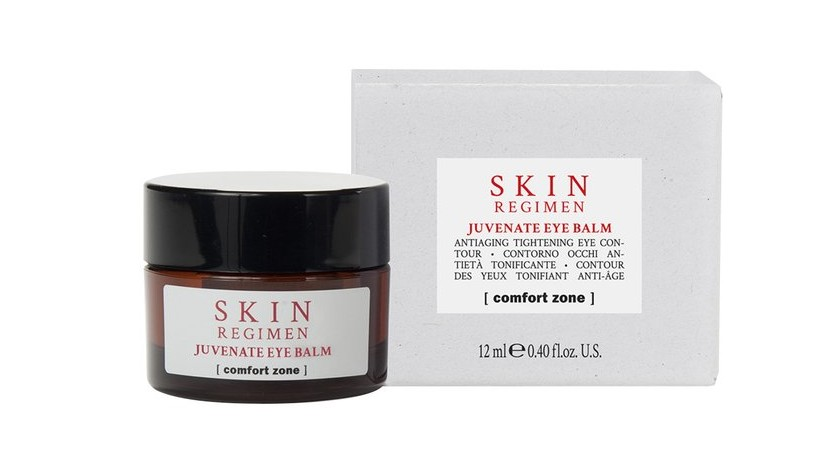 10700-skin-regimen-juvenate-eye-balm-12-ml-high.jpg__1200x1200_q85_subsampling-2_upscale