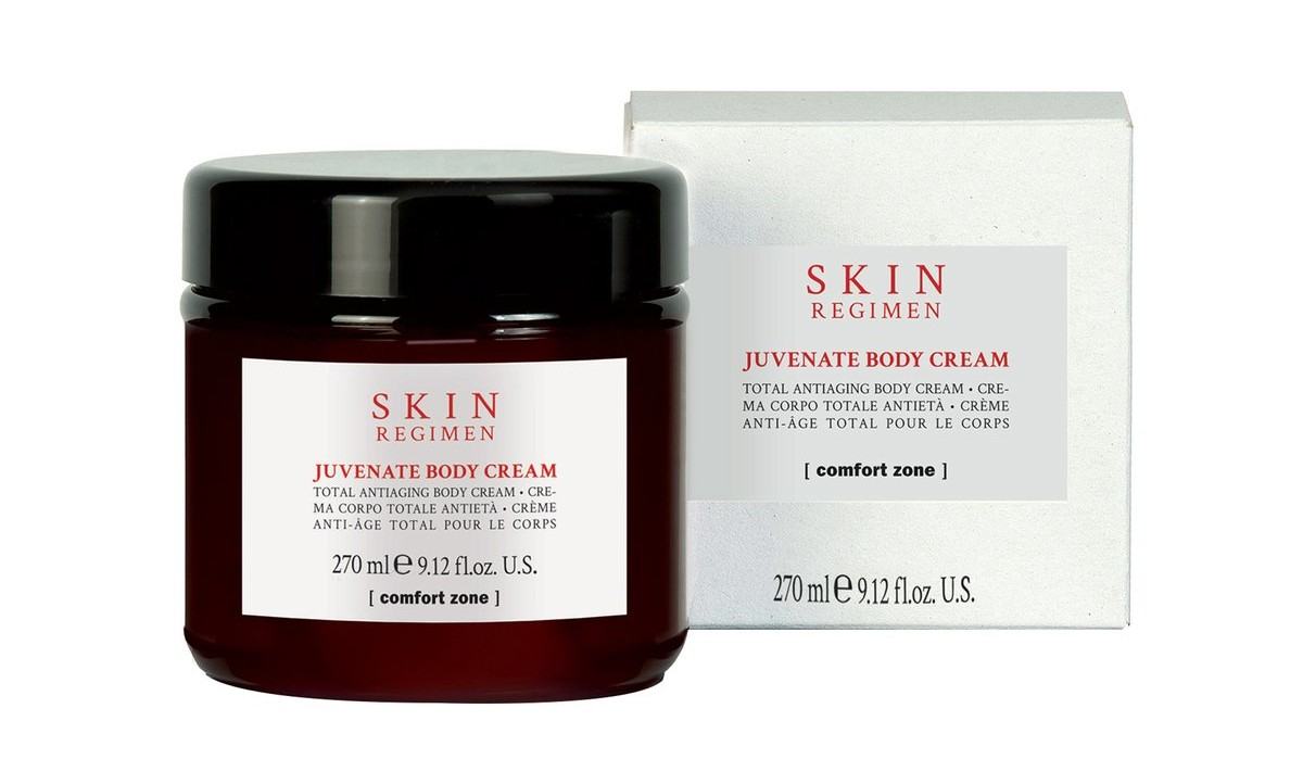 10719_-skin-regimen-body-cream-270_ml.jpg__1200x1200_q85_subsampling-2_upscale