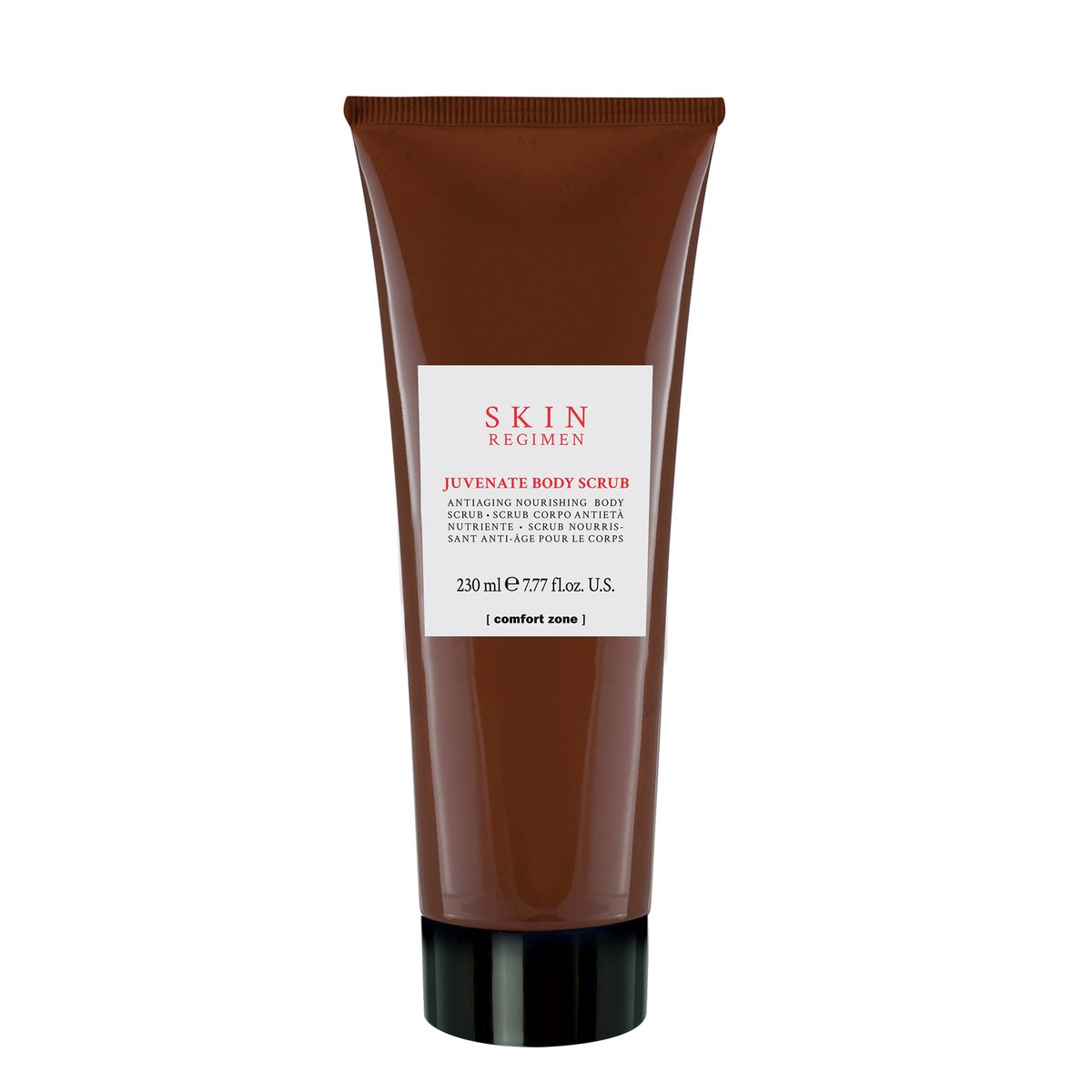 10720-skin-regimen-body-scrub-230-ml-high.jpg__1200x1200_q85_subsampling-2_upscale