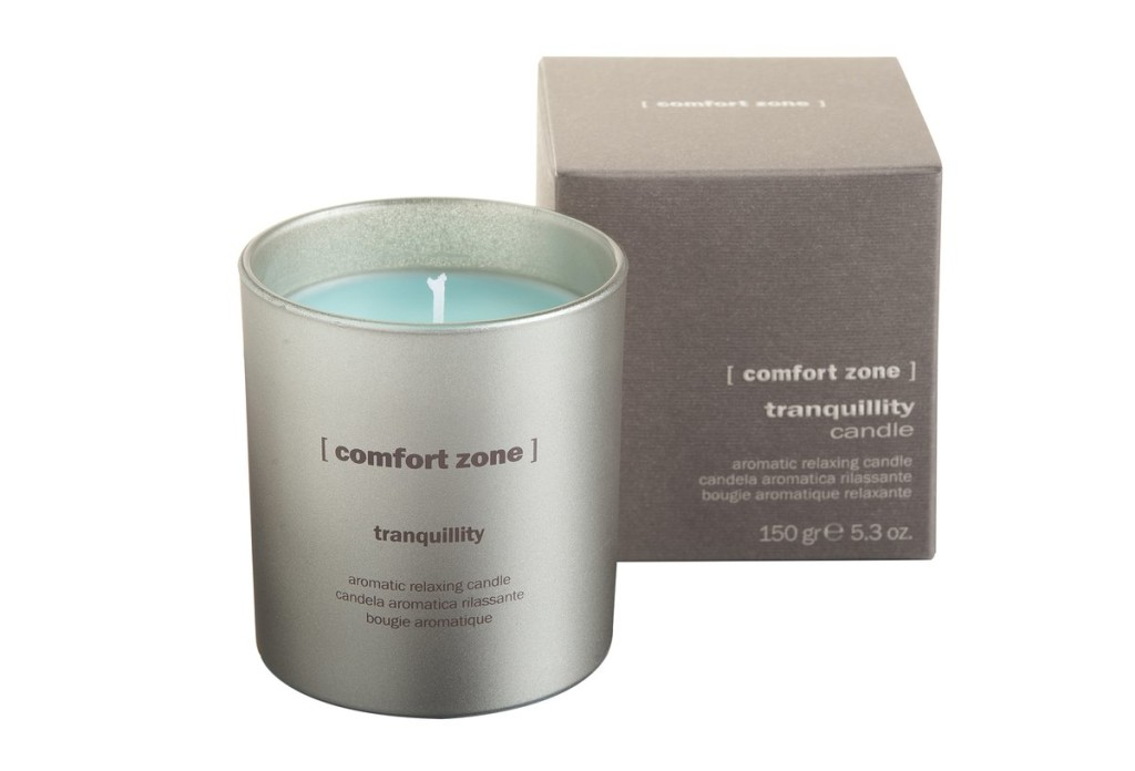 540cat-tranquillity-candle-150-gr-high.jpg__1200x1200_q85_subsampling-2_upscale